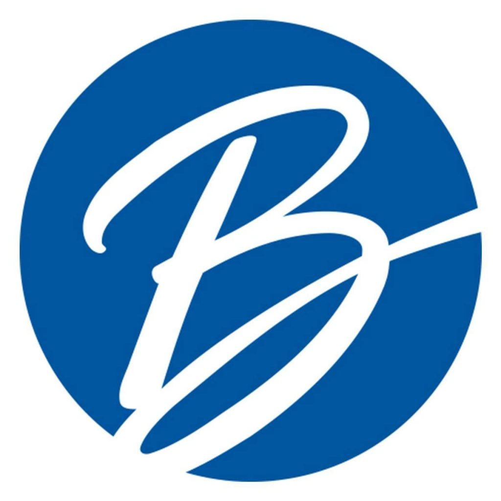 Boscov's at Lebanon Valley Mall
