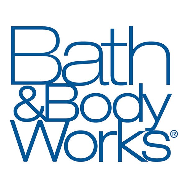 Bath & Body Works at Lebanon Valley Mall