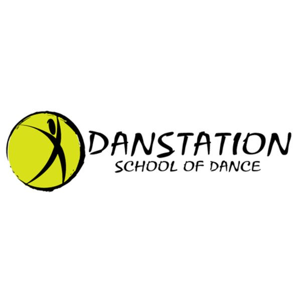 Danstation School of Dance