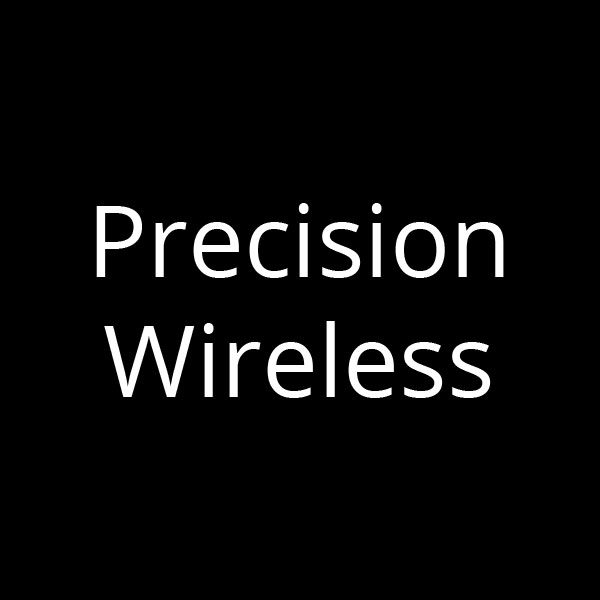 Precision Wireless