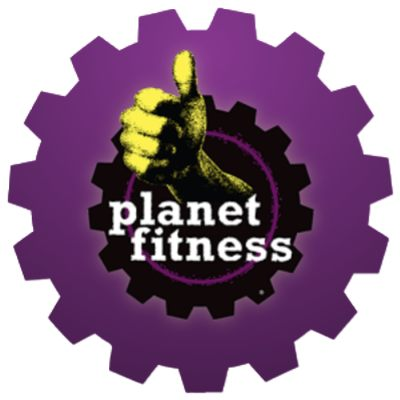 Planet Fitness at Lebanon Valley Mall